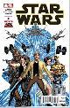 AARON, JASON, Star Wars #1 (Marvel Comics 2015)