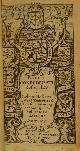 (LAET, JOHANNES DE)., Belgii confoederati respublica: sev Gelriae. Holland. Zeland. Traject. Fris. Transisal, Groning. chorographica Politicaque descriptio.