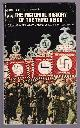 NEUMANN, ROBERT, WITH KOPPEL, HELGA,, THE PICTORIAL HISTORY OF THE THIRD REICH.