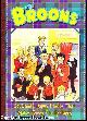 0851168353 ANONYMOUS, The Broons