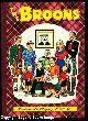 0851166091 ANONYMOUS, The Broons