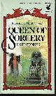 0345335651 EDDINGS, DAVID, Queen of Sorcery: The Belgariad #2