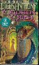 0380759489 ANTHONY, PIERS, Question Quest (Xanth Series)
