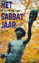 9059114371 BREGSTEIN, PHILO., Het Sabbbat Jaar.