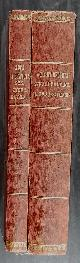 , Acta et decreta Synodi Provincialis Ultrajectensis, etc. & Acta et statuta primae synodi dioecesanae Ultrajectensis, anno 1867 celebratae ab ... Joanne Zwijsen, archiepiscopo Ultrajectensi etc. Index rerum (1869) added