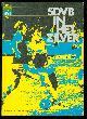 N.N., 1954 - 1979 Jubileumboek 25 jaar S.D.V.B. Barneveld