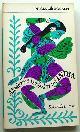 JOSHI, S.J., BUDDHADEVA BOSE, B. CHARAN VARMA, E.A., Moderne verhalen uit India