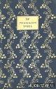 DIVERSE AUTEURS, Boekenweekgeschenk 1951: De porseleintafel