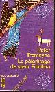 9782264044495 TREMAYNE PETER, LE PELERINAGE DE SOEUR FIDELMA
