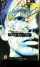 2277260010 FOWLER CHRISTOPHER, PSYCHOVILLE