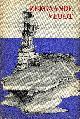 CAGELING, M. A., Zeegaande vloot
