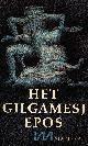 9022305562 , Het Gilgamesj epos