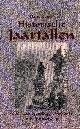 9789055133840 KEIZER, HANS, Historische jaartallen - 5000 jaar wereldgeschiedenis in een notendop