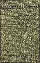 ZWIER, W. & T. JANSMA, Het teekenen naar vlakke figuren - Handleiding bij het voorbereidend teekenen, bij het teekenen naar vlakke voorwerpen en bij het teekenen naar de wandplaten in kleur