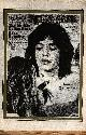 ROLLING STONE MAGAZINE, Rolling Stone September 3, 1970 : Mick Jagger in Performance