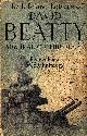 CHALMERS, W. S., The life and letters of David Beatty admiral of the fleet