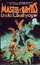 BUSHYAGER, LINDA E., Master of Hawks