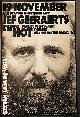 (GEERAERTS, JEF), 19 november Jan Starink in gesprek met Jef Geeraerts. Inleiding Paul de Wispelaere. In het HOT Theater Oranje Buitensingel 20. (Grote affiche).
