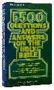 , 5500 Questions and Answers on the Holy Bible
