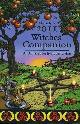 , Llewellyn's 2011 Witches Companion. An Almanac for Everyday Living
