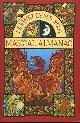 , Llewellyn's 2004 Magical Almanac
