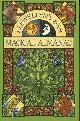 , Llewellyn's 2003 Magical Almanac. Practical Magic for Everyday Living