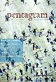 , Pentagram, 34e jaargang(2012)nr. 3