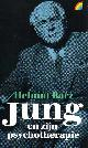 BARZ, HELMUT, Jung en zijn psychotherapie
