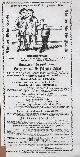 , Theater Prinz Colibri. Theater für die Familie. - Programm der Hauptproductionen: Der Prinz und die Prinzessin Colibri..