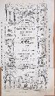 , Salle Romaine auf dem Paradeplatz, vis-à-vis dem Pariser Hof ... während der Messe täglich zwei Grosse Vorstellungen des J. B. Schneider nebst Gesellschaft, bestehend aus 34 Personen..