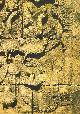 N/A, Borobudur. Chefs-d'oeuvre de l'Hindouisme et du Bouddhisme en Indonésie