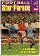 , Football Star Parade