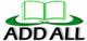 addall.com