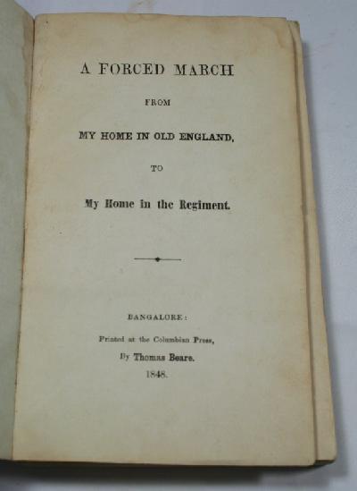 Charlotte Du Rietz Rare Books