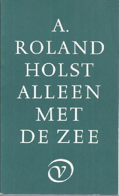 Roland Holst A