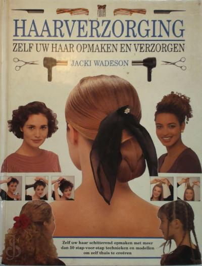Magnificent Wadeson Natural Hairstyles Runnerswayorg