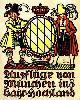 , Ausflüge von München ins Bayrische Hochland.