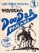 APANEL, PETER, EDITOR, A PICTORIAL HISTORY OF THE PASADENA DOO-DAH PARADE