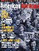 , American Heritage Magazine: May/June 1995 Special Issue: The End of World War Ii