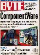 , Byte Magazine May 1994 Features: Componentware