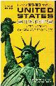 , Harris Catalog: 1972-1973 Edtion - Stamps of the United States, United Nations and Canada and Provinces Plus