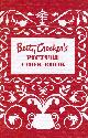 , Betty Crocker's Picture Cook Book
