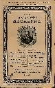 [WILLIAM BLACKWOOD], Blackwood's Magazine. No 1546. August 1944