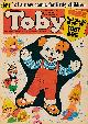 IPC, Toby. No 1. 30th January 1976