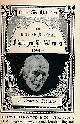 DALLADAY, ARTHUR J [ED.], The British Journal Photographic Almanac 1944