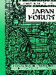 CHAPMAN, JOHN W M [ED.], Japan Forum. The International Journal of Japanese Studies. Vol. 6. No 1. April 1994
