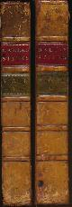 DALLAS, GEORGE, A System of Stiles As Now Practised Within the Kingdom of Scotland. Two Volumes