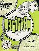 DE COURCY, KEN [ED.], The Magigram. Volume 10 No. 12. August 1978