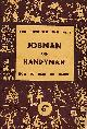 EDITOR, Jobman and Handyman. Scout Badge Test Series No. 3
