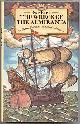 EARLE, PETER,, THE WRECK OF THE ALMIRANTA - Sir William Phips and the Search for the Hispaniola Treasure.